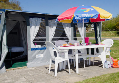 Ready to Use Tent Holidays at Park Resorts just £109 for 7 days (sleeps 6) & Ready to Use Tent Holidays at Park Resorts just £109 for 7 days ...