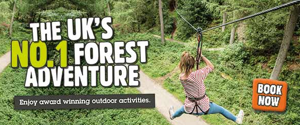 Go Ape Discount Codes December Check Out The Latest Voucher Codes And Reductions For Go Ape. Get Fast Discounts At southhe-load.tk Using Active Deals In December / January