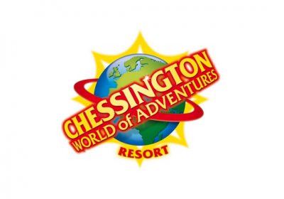 Stunning Chessington  Sunshinestacey With Magnificent Chessington Breaks Early Booking Offer   Off  Breaks Chessington  World Of Adventure Are Offering A Great Christmas Gift Guys With Amusing The Roadhouse Covent Garden Also Churnet Valley Garden Furniture In Addition Busch Gardens Quick Queue And Best Price Garden Furniture As Well As St Peters Garden Centre Additionally Large Garden Rocks For Sale From Sunshinestaceycom With   Magnificent Chessington  Sunshinestacey With Amusing Chessington Breaks Early Booking Offer   Off  Breaks Chessington  World Of Adventure Are Offering A Great Christmas Gift Guys And Stunning The Roadhouse Covent Garden Also Churnet Valley Garden Furniture In Addition Busch Gardens Quick Queue From Sunshinestaceycom
