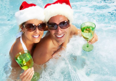 Cheap Vacations Over Christmas