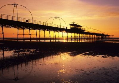 Hotel Deals Southport Uk