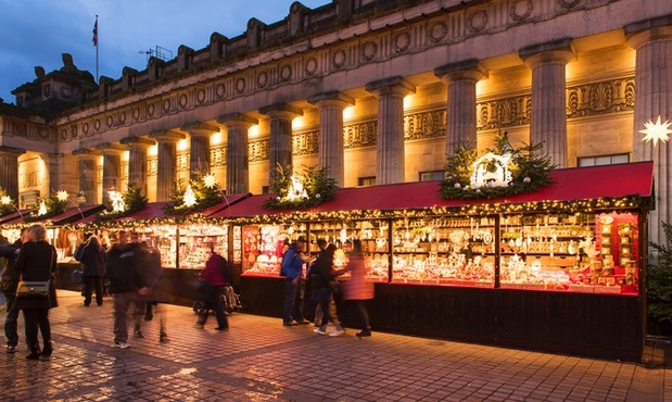 edinburgh christmas markets5