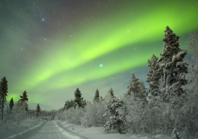 December 2016 lapland package holiday just 665 each sunshinestacey give yourself something to look forward to with this awesome thomas cook package holiday to lapland solutioingenieria Image collections