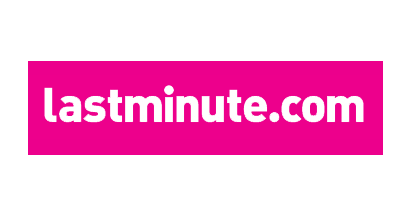 Cheap Last Minute Flights >> Awesome Deals At Lastminute Com Cheap Flights All