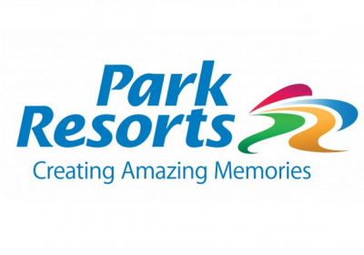Image result for park resorts