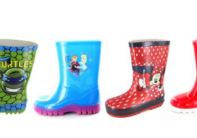 c603522a6 Character Wellies just £5.99 – SunshineStacey