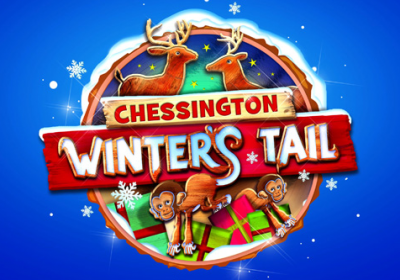 Terrific Chessington  Sunshinestacey With Goodlooking Give Your Family Something Awesome To Look Forward To This Year By Booking  One Of These Fab Father Christmas Sleepovers At Chessington World Of  Adventure With Lovely Peppa Pig And The Vegetable Garden Also Churches In Welwyn Garden City In Addition Garden Recliner Chair Cushions And Harlow Carr Garden Centre As Well As Home Garden Additionally Terraced House Garden Design From Sunshinestaceycom With   Goodlooking Chessington  Sunshinestacey With Lovely Give Your Family Something Awesome To Look Forward To This Year By Booking  One Of These Fab Father Christmas Sleepovers At Chessington World Of  Adventure And Terrific Peppa Pig And The Vegetable Garden Also Churches In Welwyn Garden City In Addition Garden Recliner Chair Cushions From Sunshinestaceycom