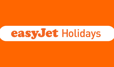 Package Holidays from Jet2holidays As the UK's second-largest holiday operator, Jet2holidays' ATOL-protected package holidays and city breaks are more popular than ever! Over five million happy holidaymakers have enjoyed our 1,s -of 2 to 5-star hotels, along with return flights, transfers and a huge 22kg baggage allowance.