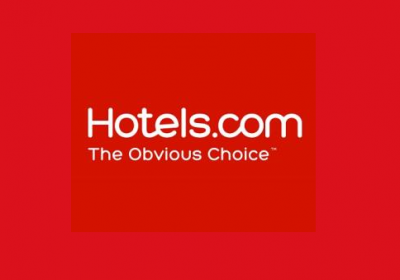 Hotel Deals Today Near Me