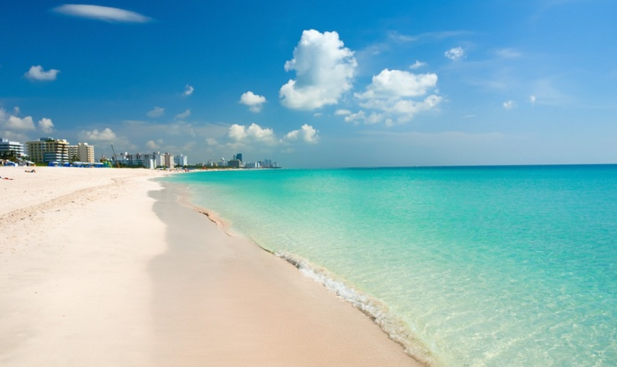 2016 Dream Holiday Flights To Miami Hotel Stay Amp Full Board Caribbean Cruise Just 163 799 Each