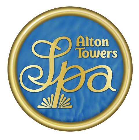 ALTON TOWERS SPA 4