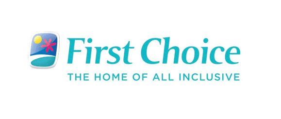 First Choice Holidays Current Discount Codes