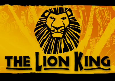 Lion King Tickets And Hotel Deal