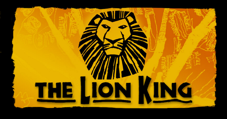 London Mini Break With Lion King Tickets Just 163 99 Per