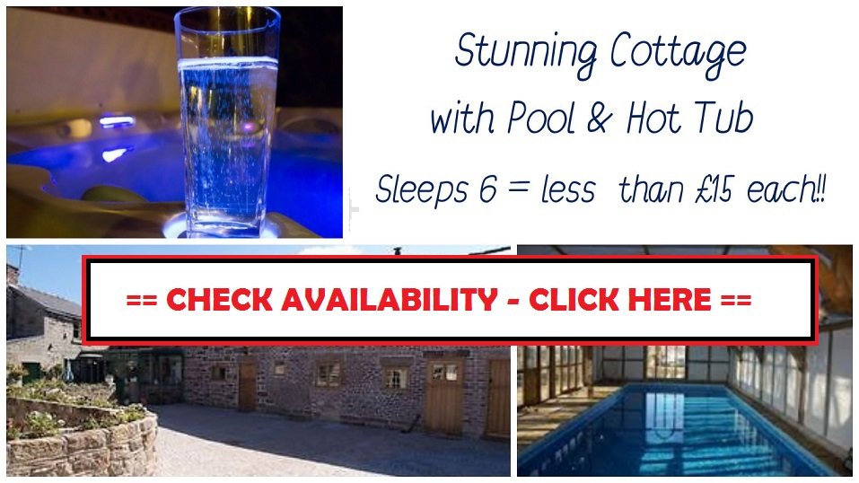 pool and hot tub11