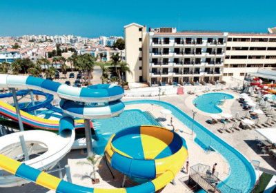 All Inclusive Hotels Mallorca Playa De Palma