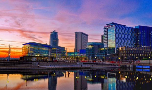 Manchester. Manchester, one of the UK's most popular destinations, has become one of the most hipster cities in Europe. With the city's recent recognition on the Lonely Planet