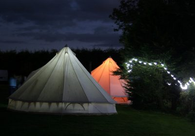 Family Tents Cheap With Rooms Seperated By A Zip