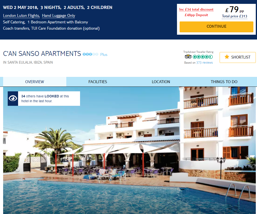 Check Availability Hotel Rooms In Php