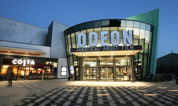 How to redeem your Odeon voucher code? Save more on your night at the movies with Odeon promo codes! Applying a code is super fast and easy. Select your favourite Odeon voucher from the overview and you'll be taken to the Odeon website directly.