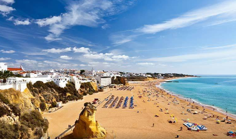 All Inclusive Holidays Including Flights And Hotel
