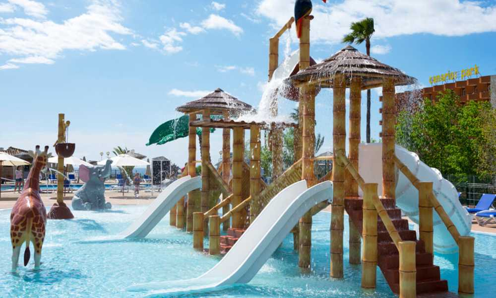 May 2018 All Inclusive Week In Majorca With Flights 163