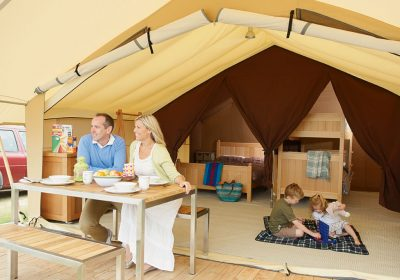 2018 Super Tent Stays at Haven 4 Night Breaks from £56.29 per Family !!  sc 1 st  SunshineStacey & 2018 Super Tent Stays at Haven: 4 Night Breaks from £56.29 per ...