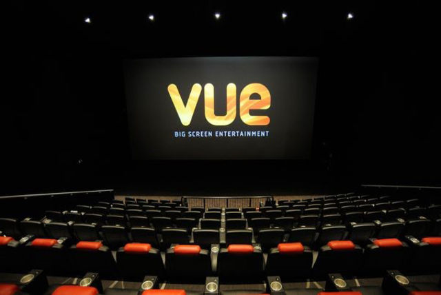 Find cheap and free cinema tickets, fully checked and verified by MSE's Deals team. Includes offers for Odeon, Vue, & Cineworld - MoneySavingExpert.