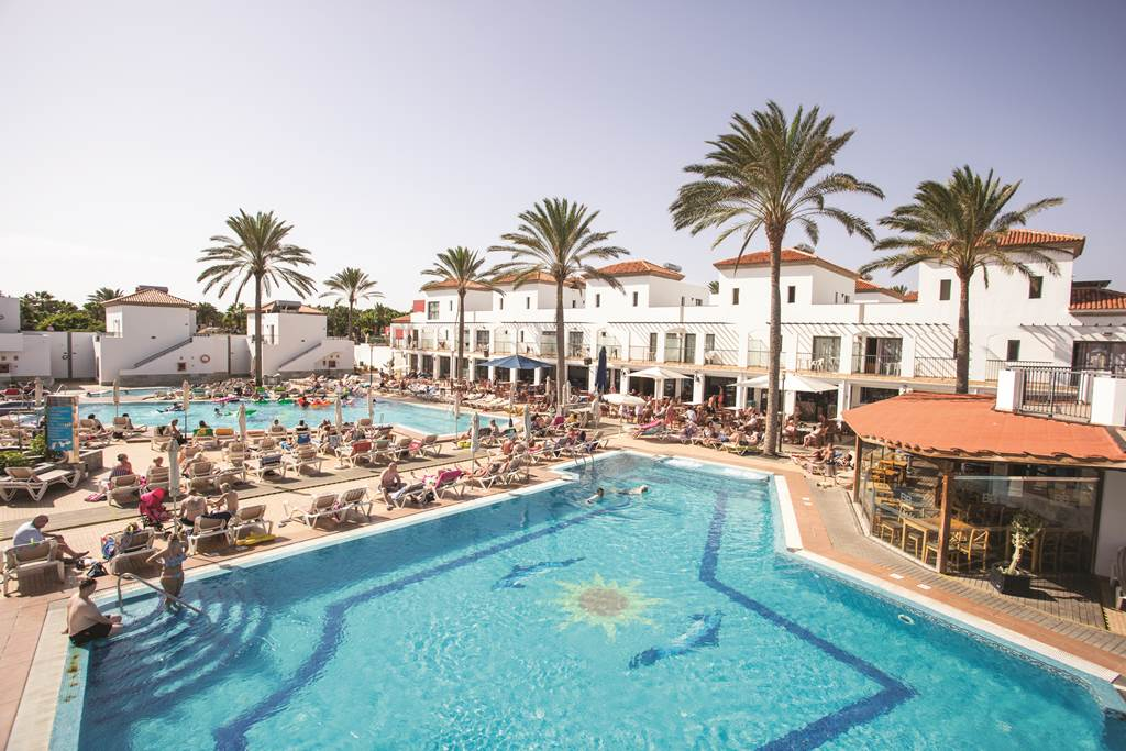 Hotel Deals Over Christmas