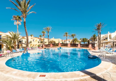 2020 Package Holiday To Menorca 163 198 Each Sunshinestacey